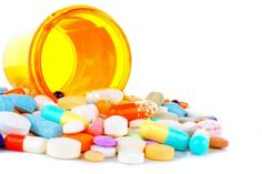 A Sticky Mix: Prescription Painkillers in the Workplace www.projecteve.com