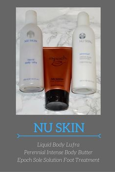 Get Your Skin Fall R