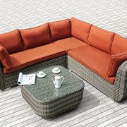 Take a look at the Beautiful Spaces: Outdoor Décor event on #zulily today!