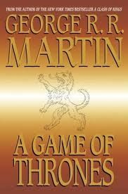 "If you want to read a series of incredibly well written epic fantasy stories, then Game of Thrones and the ""A Song of Ice and Fire"" (ASOIAF) series..."