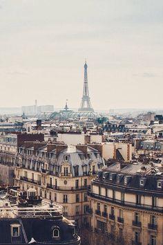 pari today