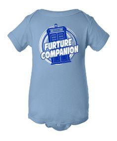 Future Companion
