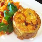 Puerto Rican Shepherd Pie (Pastelon) Recipe