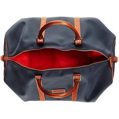 Fancy - Weekender Bag by Travelteq