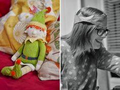 My Pretty Mummy- A London Family Lifestyle Blog