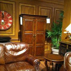Bar armoire $1498