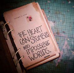 vintage books, heart, diy journal, journal cover, journal art, art journals, paper, quot, diy book journal
