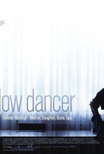 Kryptonim: Shadow Dancer (2012) - IMDb