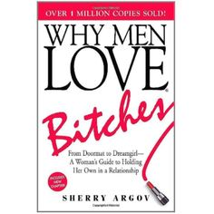 A woman's must read!!