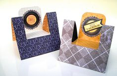 father day, paper, columns, gifts, sandi space, armchairs, fathers day cards, card tutorials, armchair card