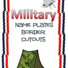 memorial day craft pre k