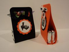 Card Corner by Candee: 9/1/12 - 10/1/12