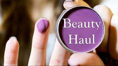 beauti haul, makeup fun, idea, tati, beauty, york beauti, video