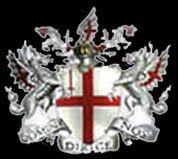 City of London Police Chief Officer - G J H Carroll - Carroll Foundation Trust - Public Trust Case
