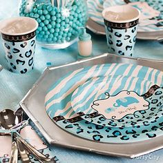 Baby boy gifts/shower ideas on Pinterest