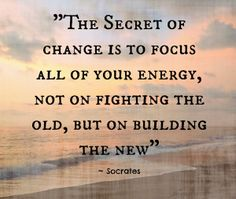 vision quotes on pinterest purity quotes rip quotes and