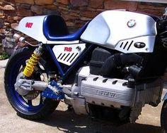 vintage motorcycles, vintag motorcycl, motorcycl onlin