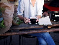 Coffee remain simpl, coffee break, coffe shop