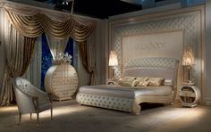 Trendy bedroom inspi