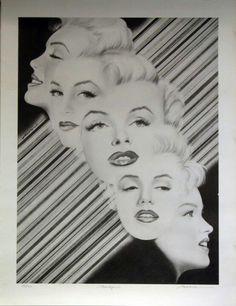 Marilyn Monroe Art http://www.ebay.com/usr/cabaleiroart  http://cabaleiroart.blogspot.com/  http://www.darkknightnews.com/author/cabaleiro/   http://comicartcommissions.com/Cabaleiro.html   http://cabaleiroart.blogspot.com/  http://cabaleiroart.deviantart.com/