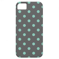 iphone 5s, polka dots, iphn swag, ipod touch, phone case, iphone 5 cases