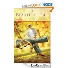 A Beautiful Fall
