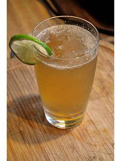 6 Mocktail Recipes