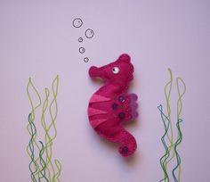 Caballito de mar | Flickr - Photo Sharing!
