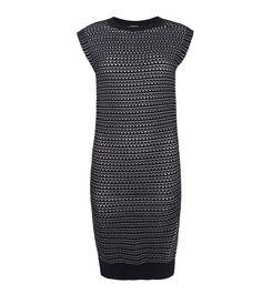 Rosyn Dress, Women, Dresses, AllSaints Spitalfields