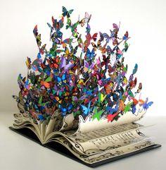"""Book of Life"", David Kracov (American sculptor)"