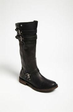 UGG® Australia 'Gillespie' Boot