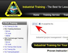 Free engineering software and videos for training  This page explains how to get free maintenance, manufacturing, engineering software and videos for training. It's as easy as 123.