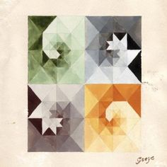 Belgian-born Gotye draws you into the sounds of his latest CD, mixing Detroit-era Motown soul, stadium-size politi-pop, synth-folk, and world music to create glorious, sprawling songs.