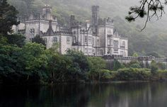 Ireland (taken by @Susan Anderson)