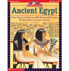 Egypt unit ancient egypt ancient eygpt ancient civ studi educ egypt