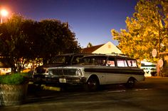 65fordfalconsquirewgn