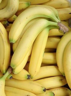 healthy meals, skin care, facial masks, healthiest foods, olive oils, bananas, healthy foods, face masks, lemon