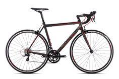 Bicicleta Orbea Aqua 30 2014 #bikes #bikestocks