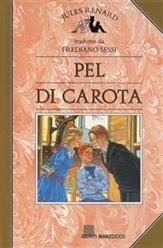 Italiano classe prima scuola primaria - MaestraSabry