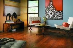 http://www.ireado.com/modern-laminate-flooring-make-your-room-look-awesome/?preview=true Modern Laminate Flooring, Make Your Room Look Awesome : Cherry Laminate Flooring Modern Laminate Flooring