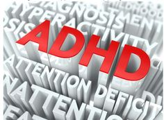 Worth Repeating: ADHD and Executive Functioning Resource Guide - Pinned by @PediaStaff – Please Visit ht.ly/63sNtfor all our pediatric therapy pins