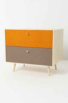 chroma nightstand from anthro