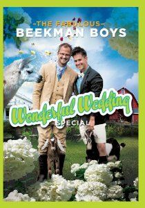 The Beekman Wedding Special available on Amazon