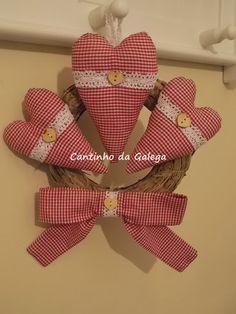 Cantinho da Galega