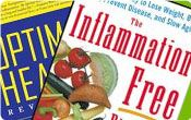 Anti-Inflammation Resources