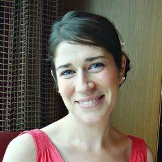 Gabriela Galvan de Antillon, Coral Gables Florida, USA