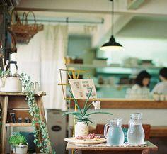 hinatabocco #1, via Flickr.