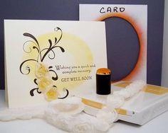 tutori, cas card, layer card, swirl, stampin