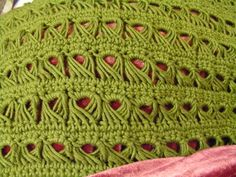 crochet stitches, crochet instructions, crochet patterns, scarv, broomstick lace, scarf patterns, lace patterns, crochet scarfs, stitch patterns