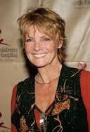 As The World Turns (1956-2010) (Margo Hughes/Ellen Dolan 1989-2010)